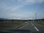 060407_sumikawa_michi.jpg